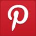Follow Vanessa on Pinterest